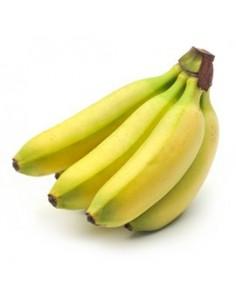 bananito.png
