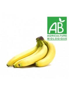 banane-jaunes-bio.jpg