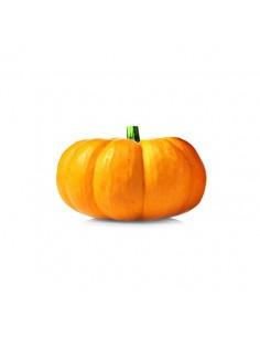 courge-mandarine-jack.png