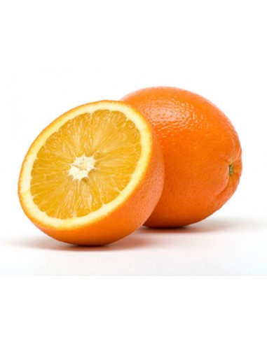 bmsy1-orange.jpg