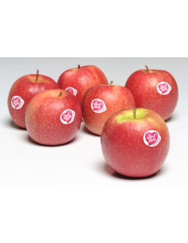 pomme pink lady.jpg