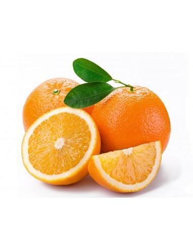 orange a jus.jpg