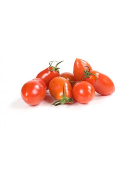 I-Autre-6083_1200x1200-tomate-san-marzan