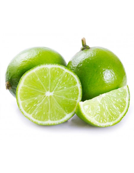 citron-vert.jpg