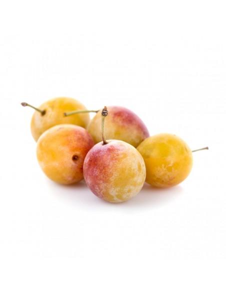 prunes-mirabelle_1.jpg