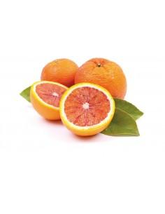 Oranges_Sanguines.png