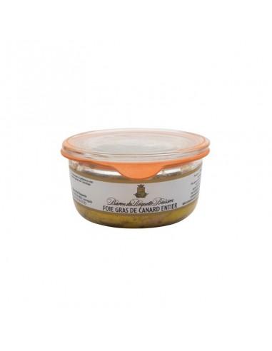 foie-gras-de-canard-100g-baron-de-roquette.jpg